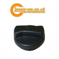 Oil Filler Cap 026103485A Mk1 / 2 Golf, Jetta, Caddy, Scirocco, T25.